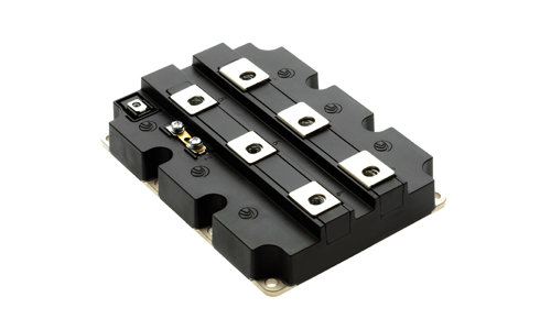 Dynex Igbt Modules Range From 1 2kv To 6 5kv At 500a To 3600a Dynex Semiconductor